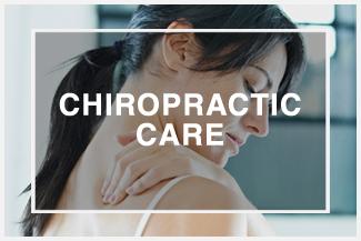 Chronic-Pain-Aurora-IL-ChiropracticCare.jpg