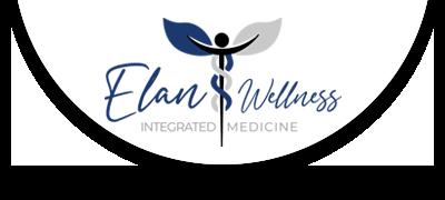 Chronic-Pain-Aurora-IL-Elan-Wellness-Integrated-Medicine-Logo-Danni-400x180-1.png
