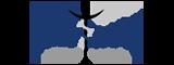 Chronic-Pain-Aurora-IL-Elan-Wellness-Integrated-Medicine-Scrolling-Logo.png