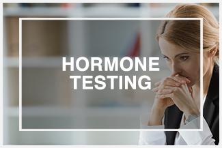 Chronic-Pain-Aurora-IL-Hormone-Testing.jpg